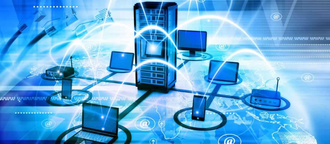 NetworkComputerImageBlue